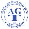 AGT – Arbeitsgemeinschaft Testamentsvollstreckung und Vermögensvorsorge